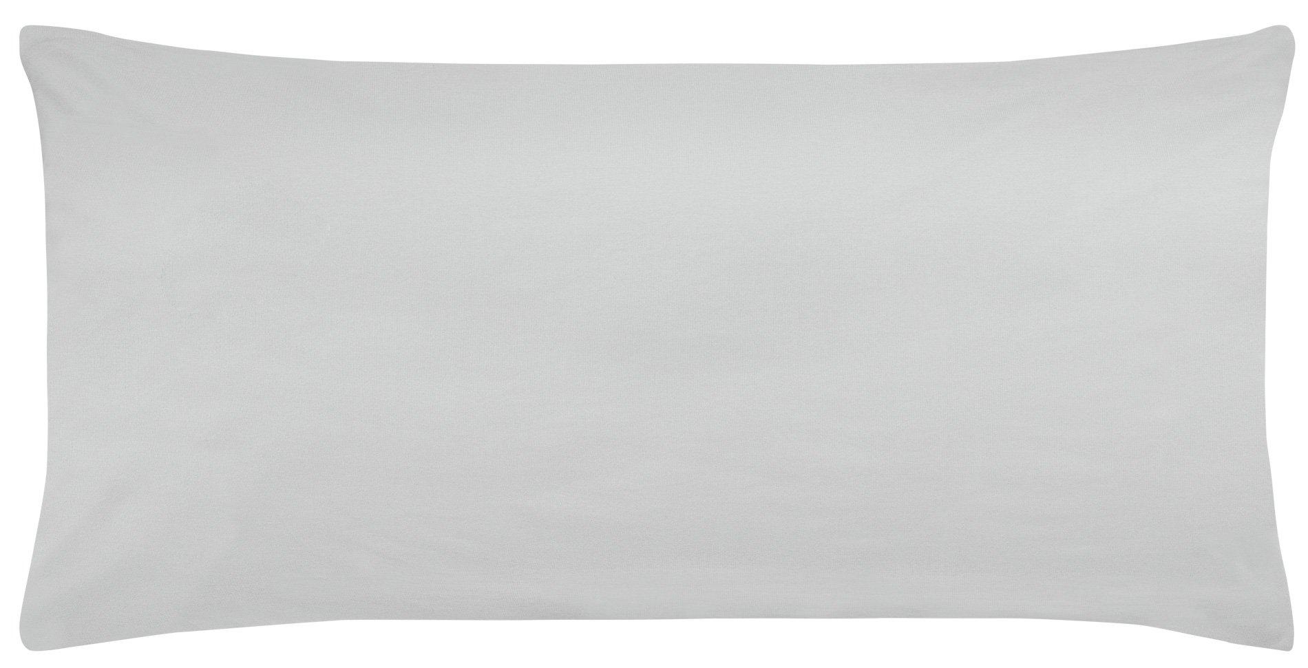 K.-Bezug platin 40x80cm